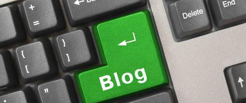 1er bilan du blog : points positifs et négatifs, annonces…