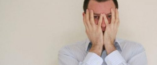 Comment sauver la face après un embarras, une humiliation ?