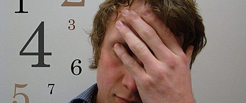 11 pistes pour stopper les pensées négatives et passer à l'action