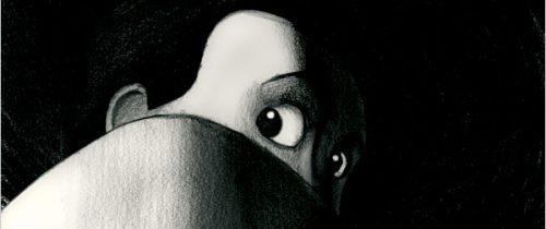 Partie 1 : La peur du regard des autres, mais d'où ça vient ?