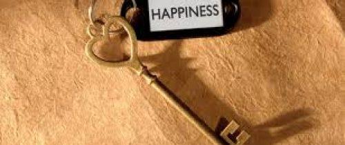 La technique originale de la liste des 5 souhaits pour être heureux